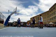 Memoria Deportiva 2019
