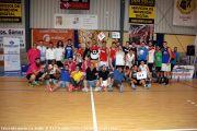Resacón baloncestístico en La Salle